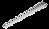 Светильник ARCTIC OPL ECO LED 600