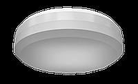 Светильник C 360/218 HF