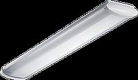 Светильник LTX 236 HF
