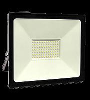 LED прожектор INTER IP65 MEGALIGHT (10)