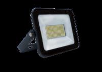 LED прожектор SKAT IP65 150W MEGALIGHT (8)