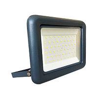 LED прожектор TITAN IP65 MEGALIGHT
