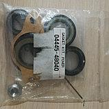 Ремкомплект рулевой рейки HIGHLANDER ACU20, RX350 GSU35, фото 2