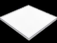 Светильник LED ДВО/ДПО ОПАЛ SLPL-01 IP20