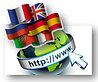 Перевод сайтов с английского, французского, испанского и немецкого на русский (переводчик веб-страниц), фото 5