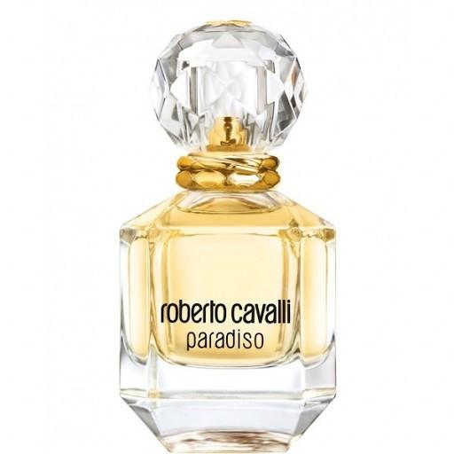 Парфюм Roberto Cavalli Paradiso 75ml (Оригинал - Италия)