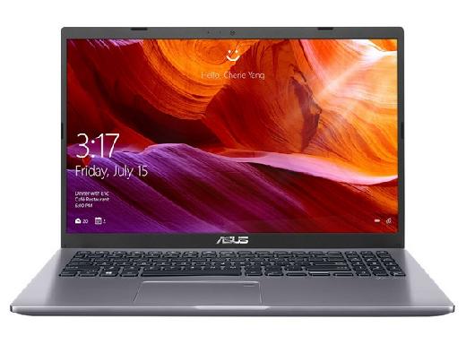 Ноутбук Asus X509UB-EJ028 15.6