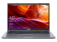 Ноутбук Asus X509UB-EJ028 15.6, фото 1