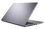 Ноутбук Asus X509UB-EJ028 15.6, фото 2