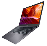 Ноутбук Asus X509UB-EJ028 15.6, фото 3