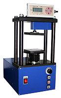 ПМЭ-10МГ4 - Пресс малогабаритный электрический