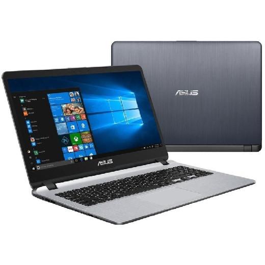 Ноутбук Asus X571GT-BQ249 15.6