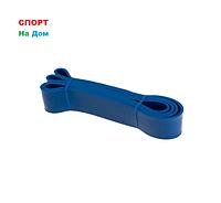 Воркаут резинка на 29 - 79 кг (ширина 6,4 см)
