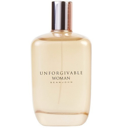 Туалетная вода Sean John Unforgivable Women 125ml (Оригинал - США)