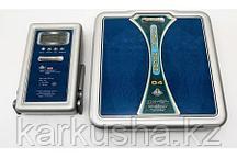Весы напольные медицинские электронные ВМЭН-150кг-50/100-Д1-А*