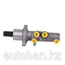 Главный тормозной цилиндр Audi A3 04-/ Volkswagen Golf 5/Touran /Jetta /Skoda Octavia A5/ Yeti