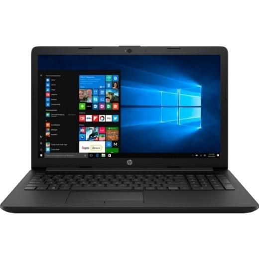 Ноутбук HP 15-da0324ur 15.6