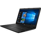 Ноутбук HP 15-da0324ur 15.6, фото 2