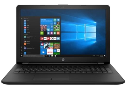 Ноутбук HP 15-rb034ur 15.6