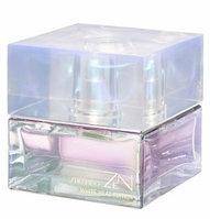 Парфюм Shiseido Zen White Heat Edition 50ml (Оригинал - Япония)