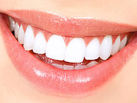 Зубные пасты с натуральными ин...