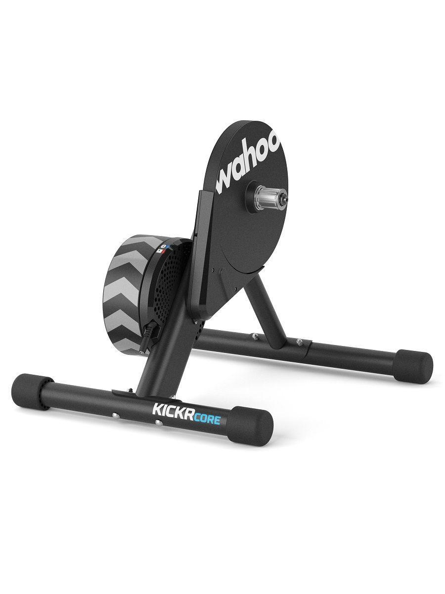 Велостанок Wahoo KICKR Core