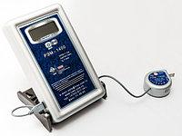 Рулетка электронная медицинская РЭМ-1400-1-И