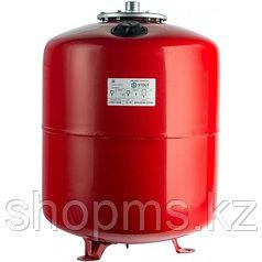 STH-0006-000200 Stout расширительный бак на отопление 200л