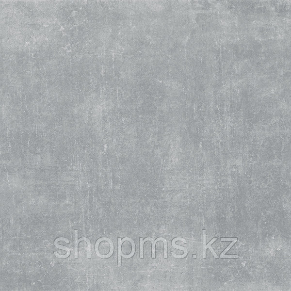 Керамогранит Граните Стоун Цемент Серый 600*1200 структур (ID 054)