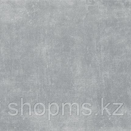 Керамогранит Граните Стоун Цемент Серый 600*1200 структур (ID 054) , фото 2