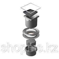 Душевой трап Pestan Confluo Standard Vertical Ceramic 13000099