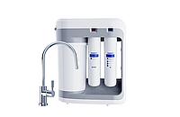 Автомат питьевой воды Аквафор Морион DWM-202S АКЦИЯ
