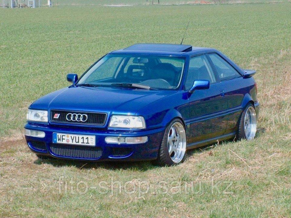 Кузовной порог для Audi Coupe 89/8B (1988–1996)