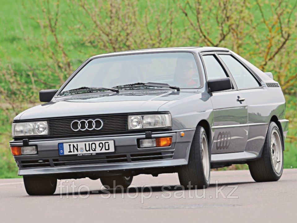 Кузовной порог для Audi Quattro (1980–1991)