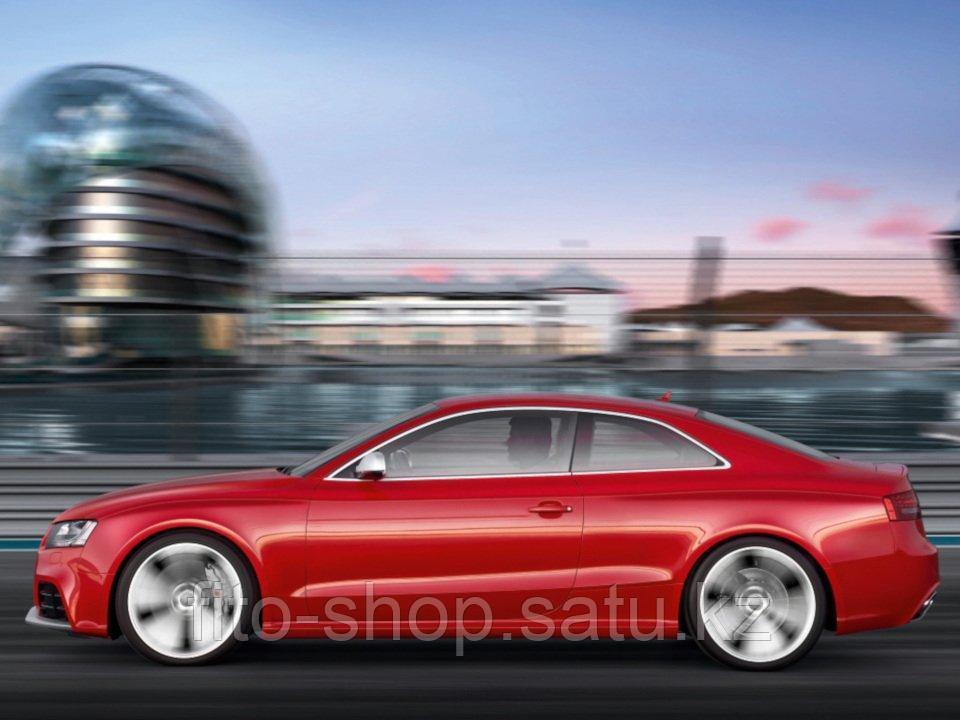 Кузовной порог для Audi RS5 B8 (2010–2012)