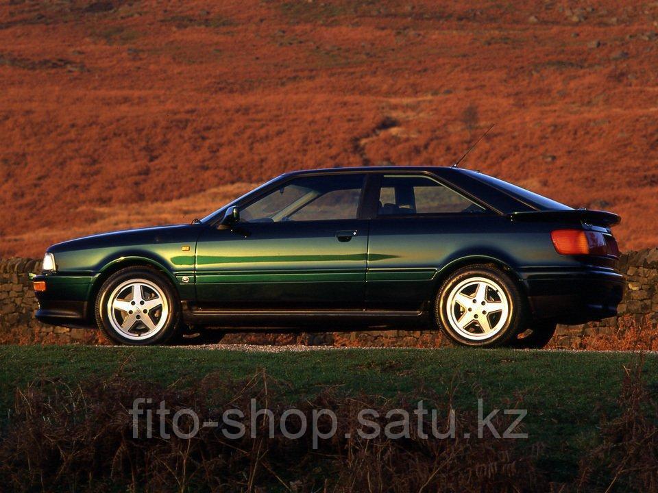 Кузовной порог для Audi S2 Coupe (1990–1996)