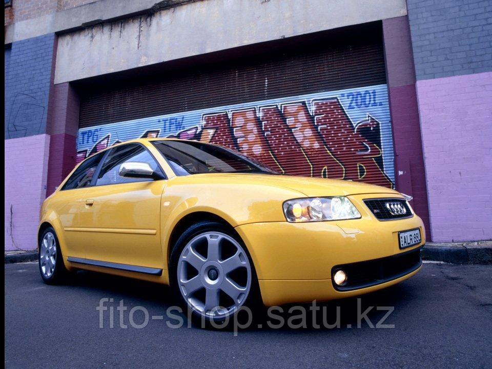 Кузовной порог для Audi S3 8L  (1999–2003)