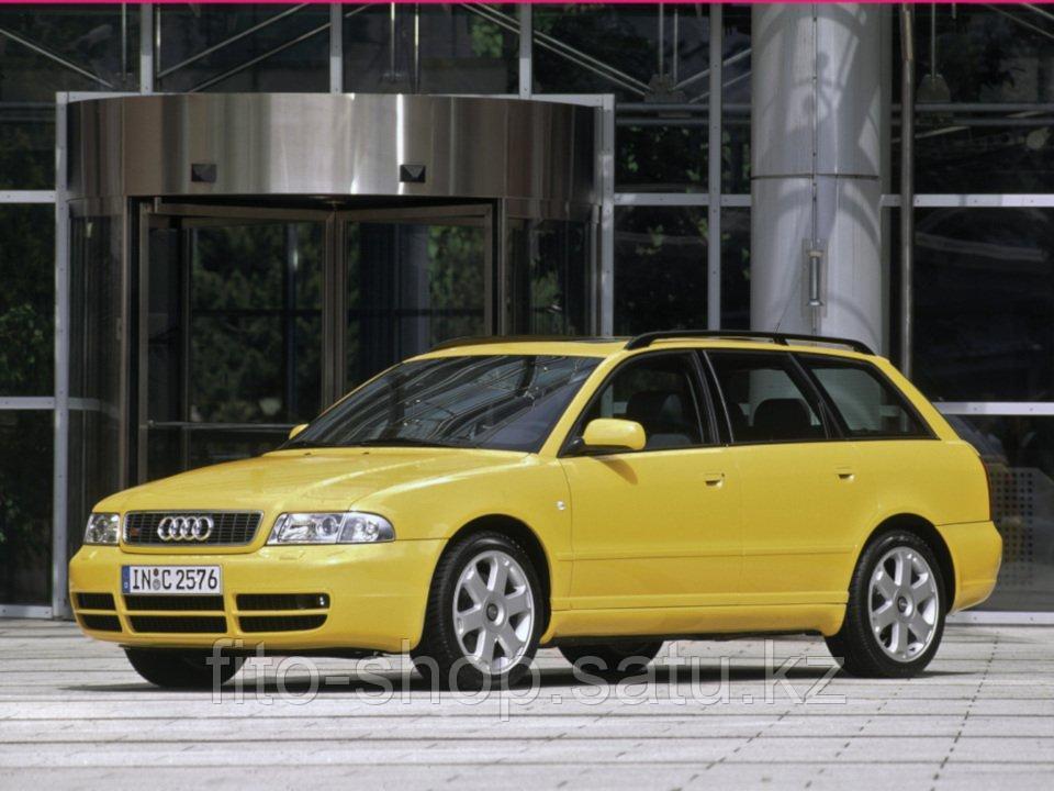Кузовной порог для Audi S4 B5 (1997–2002)