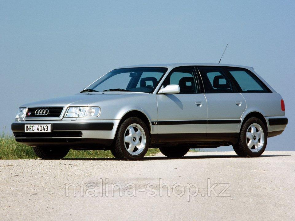 Кузовной порог для Audi S4 C4