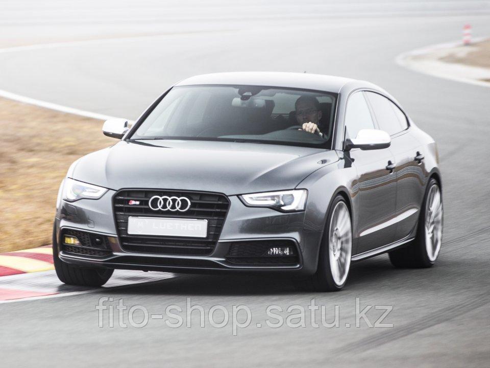 Кузовной порог для Audi S5 B8 (2011–2017)
