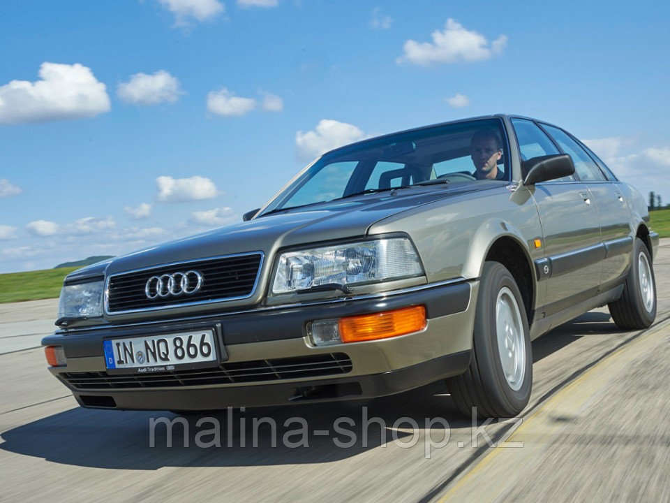 Кузовной порог для Audi V8 (1988–1994)