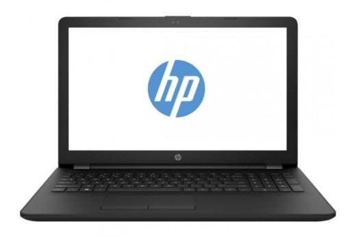 Ноутбук HP 15-bs152ur 15.6