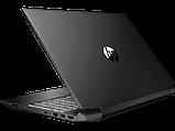 Ноутбук HP Gaming Pavilion 15-ec0013ur 15.6, фото 3