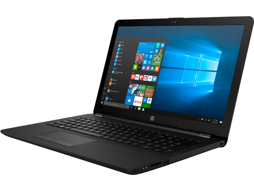 Ноутбук HP 15-rb081ur 15.6