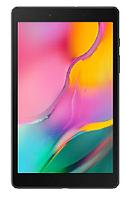 Планшет Samsung Galaxy Tab A 8.0 Black WiFi SM-T290NZKASKZ(398605)