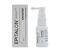 ЭПИТАЛОН® (EPITALON®)  спрей с пептидами эпифиза ., фото 1