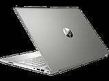 Ноутбук HP Pavilion 15-cs2037ur 15.6, фото 2