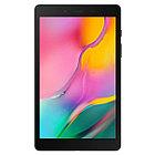 Планшет Samsung Galaxy Tab A 8 Black SM-T295NZKASKZ (011689)