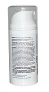 Now Foods, Натуральный прогестерон, липосомный крем для кожи, без запаха, 85 г, фото 2