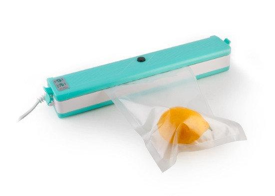 Вакууматор для пищевых продуктов DZ-280, фото 2